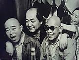 Irokawa