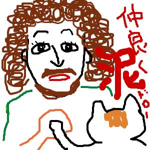Cocolog_oekaki_2014_03_30_18_50